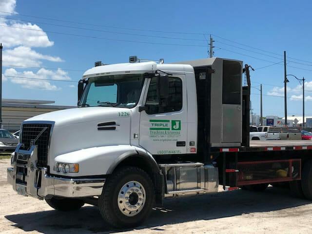 Triplej-fort-myers-trucks