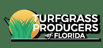 Turfgrass-cert+pro
